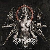 Enepsigos >  Plague Of Plagues (2017)