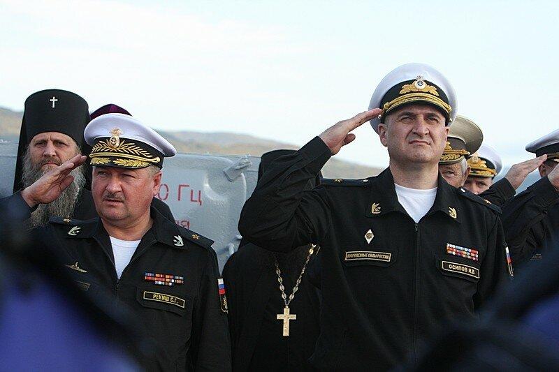 С днем черноморского флота картинки симпатичным мужчиной