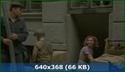 http//img-fotki.yandex.ru/get/59023/170664692.8a/0_16068f_2e871838_orig.png