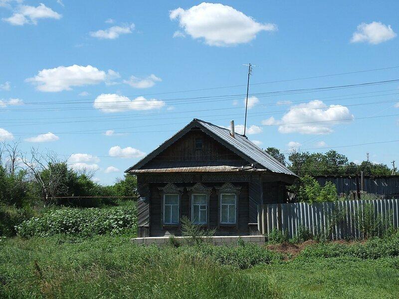 Хворостянка, Безенчук аэродром 050.JPG