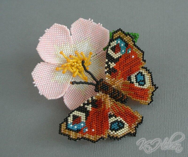 бабочка 9.jpg