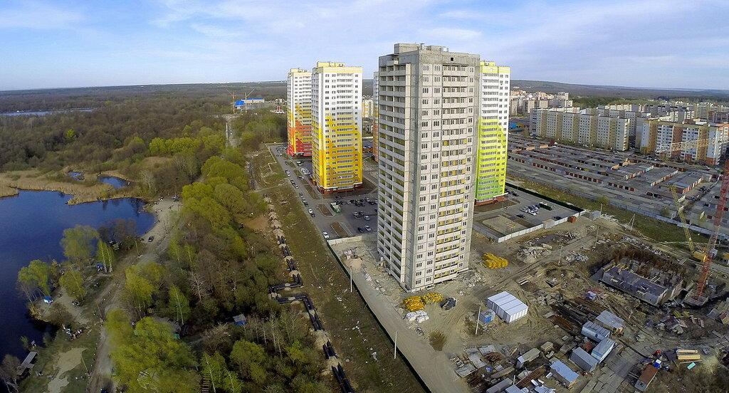 Новости украина на 26 августа
