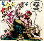 combat_casey_no_7_spanking.jpg