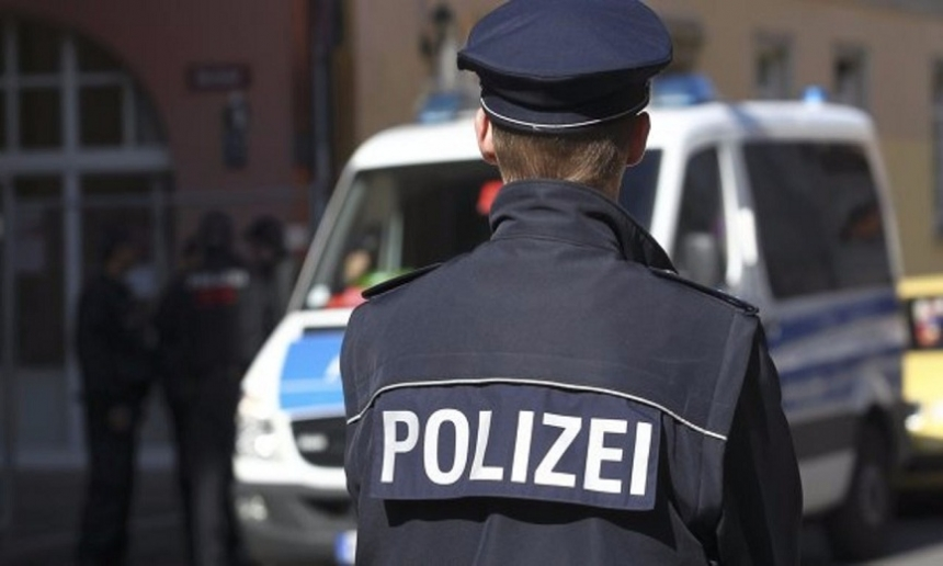 Террористы взяли ответственность заубийство подростка вГермании