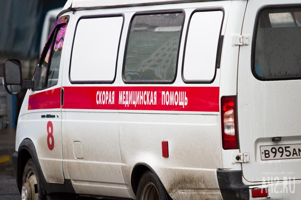 5  человек погибли вДТП наСахалине
