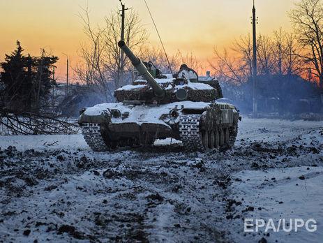 Боевикам ЛДНР запретили выезжать в РФ - ГУР