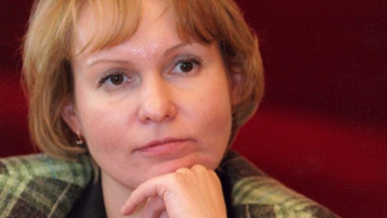 Петербургские власти оказались самыми действенными врейтинге Минэкономразвития