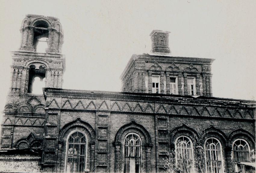 храм Параскевы Пятницы.jpg