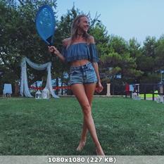 http://img-fotki.yandex.ru/get/59023/340462013.3b/0_3490b9_cafb9e7b_orig.jpg