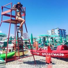 http://img-fotki.yandex.ru/get/59023/340462013.3b/0_3490c5_ae4269e1_orig.jpg