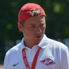 Вашкевич Вячеслав Андреевич