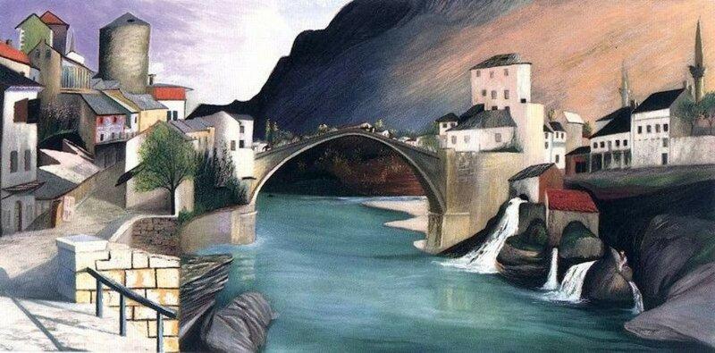 800px-Cskt-romai_hid_mosztarban_(1903).jpg