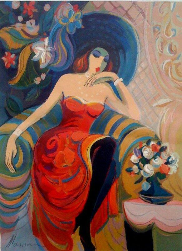 Jasmine-by-Isaac-Maimon-5.jpg
