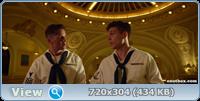Крейсер / USS Indianapolis: Men of Courage (2016/BDRip/HDRip)