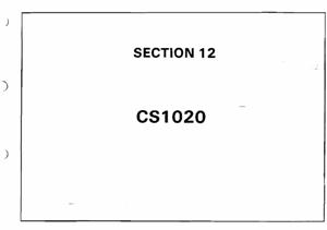 service - Инструкции (Service Manual, UM, PC) фирмы Ricoh - Страница 2 0_1b1faf_96f16657_orig