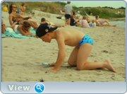 http//img-fotki.yandex.ru/get/59023/4074623.114/0_1c7c9e_b9b0616f_orig.jpg
