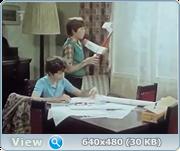 http//img-fotki.yandex.ru/get/59023/40980658.19a/0_14df87_dfb17ffe_orig.png