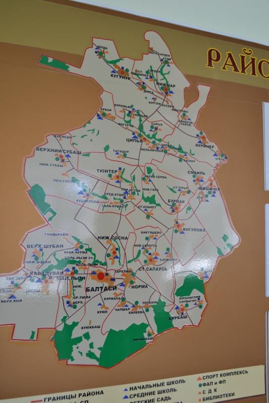 Поездки по Татарстану - Страница 2 0_10d274_eff92745_orig