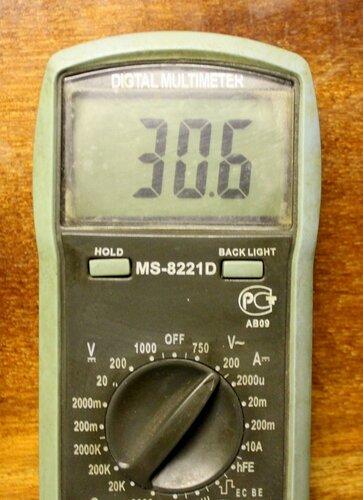 Простейший лабораторный БП, своими руками - Страница 3 0_139306_bae70418_L