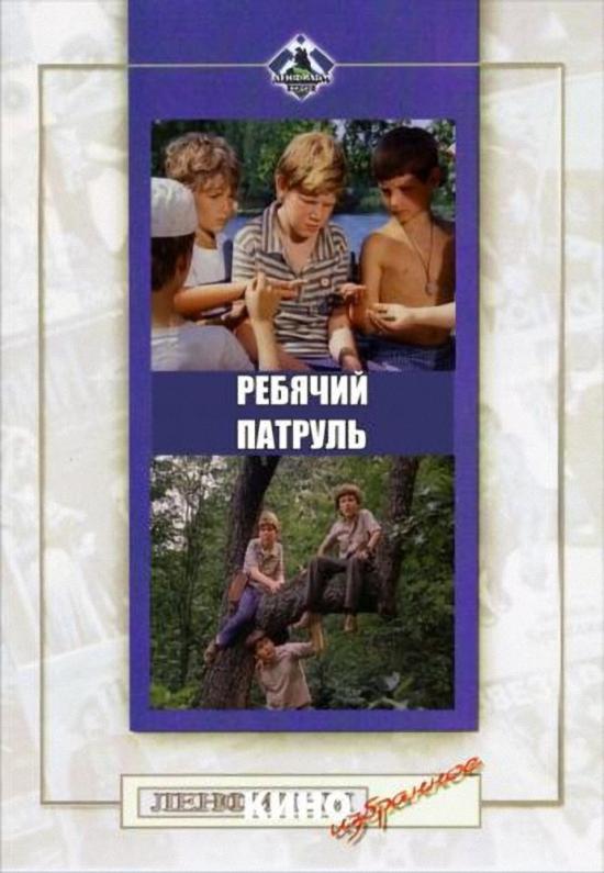 https//img-fotki.yandex.ru/get/59023/4697688.25/0_1bc55d_a2cc81fa_orig