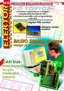 Magazine: Elektor Electronics - Страница 5 0_18f620_db186e78_orig