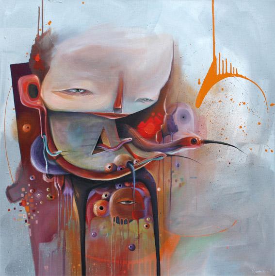 Philip Bosmans