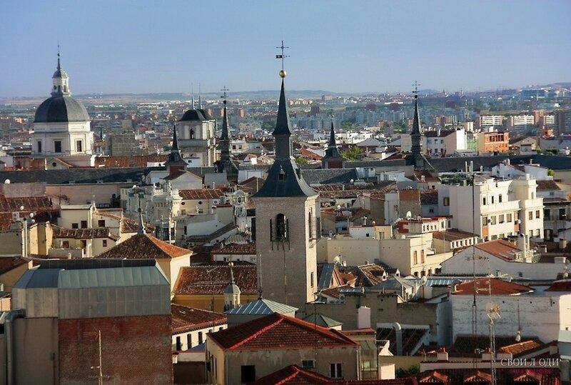 Мадрид сверху.jpg