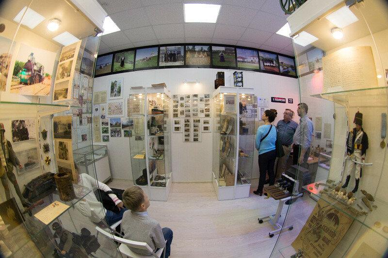 Открытие музея Прокудина-Горского9.jpg