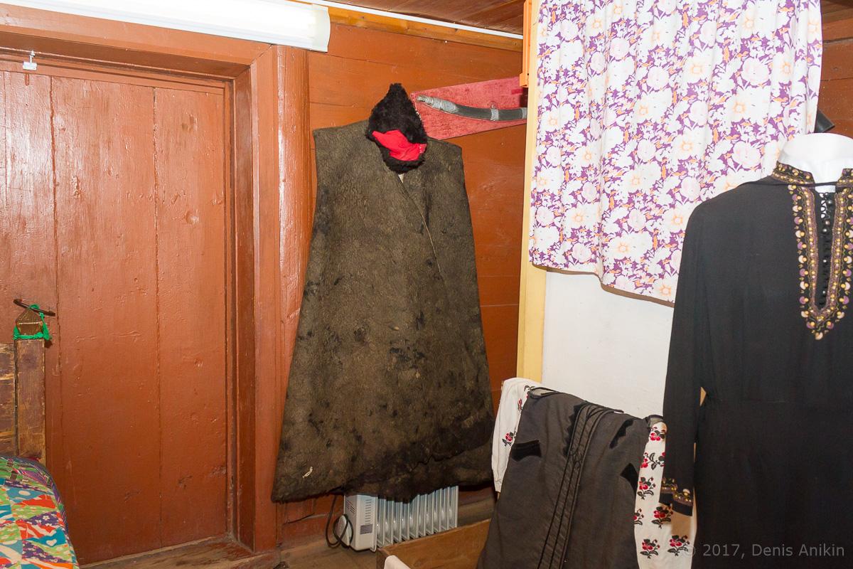 Дом-музей Чапаева в Балаково фото 16