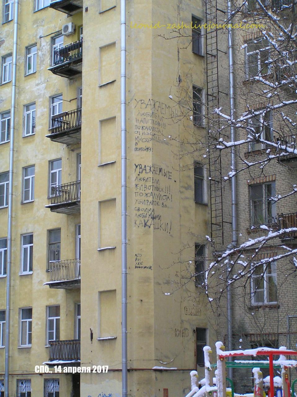 Реальный Петербург 22а.JPG