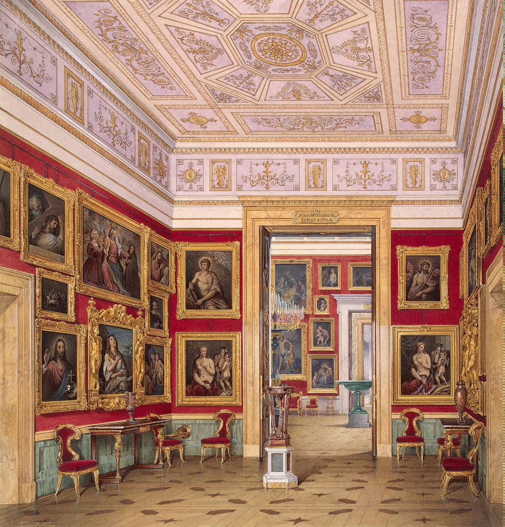 Зал итальянского искусства3.png
