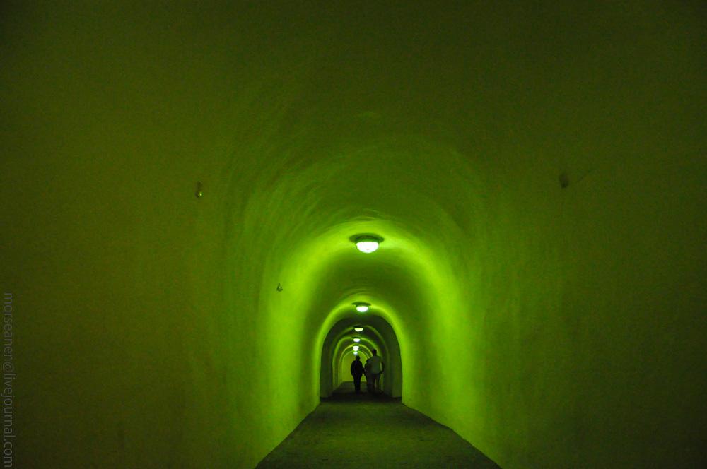 Neuschwanstein-(21).jpg