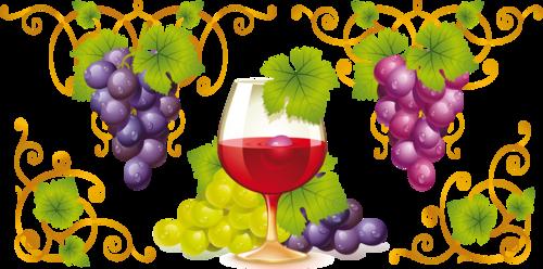 виноград (37).png