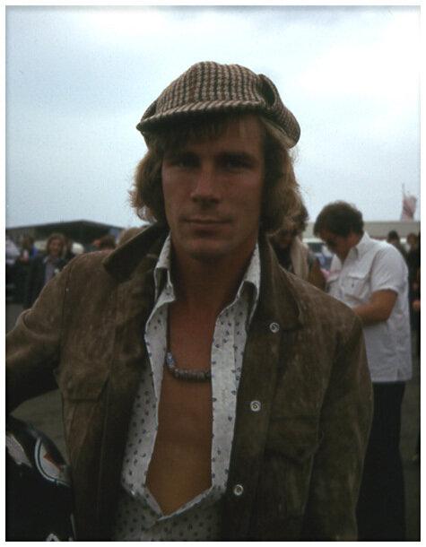 james_hunt_brands_hatch_1974.jpg