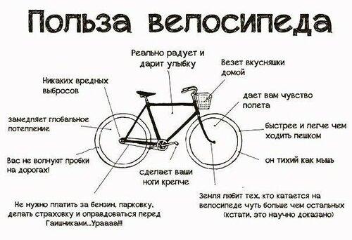 А вы все еще живете без велосипеда.jpg