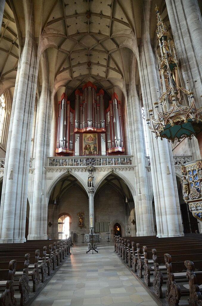 Dinkelsbühl_Münster_St__Georg-047.JPG