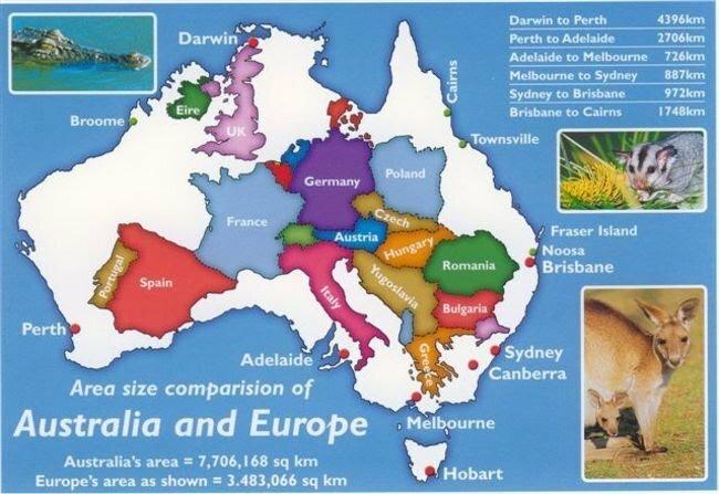 comparison france vs australia essay International comparison of household energy consumption and its indicator usa australia uk france germany japan south korea china india thailand vietnam.