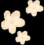feli_syd_pearl flower embellie.png