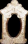 feli_syd_sculpted bones frame.png