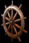 feli_syd_steering wheel.png