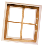 feli_syd_wooden frame with pearls.png
