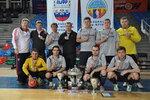 top_liga (75).JPG