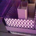 violetbox.jpg
