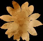 pbp_DBDesigns_OM_SunflowerStamp.png