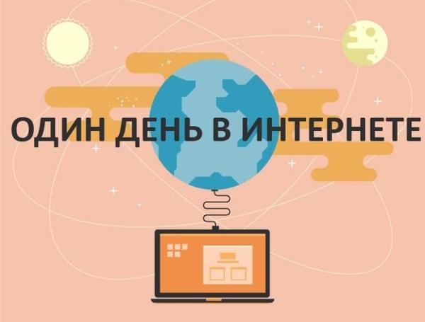 http://img-fotki.yandex.ru/get/5903/130422193.f4/0_7744d_d4f9d014_orig