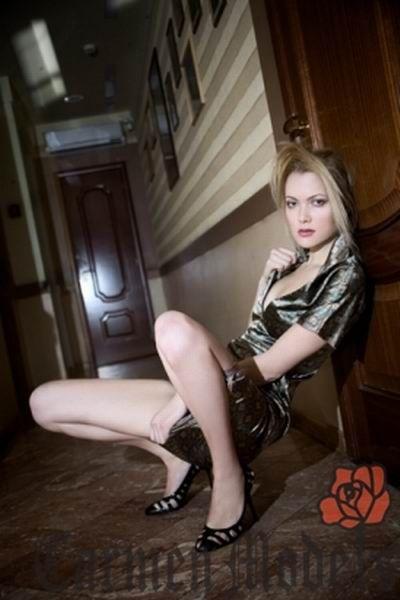 http://img-fotki.yandex.ru/get/5903/130422193.f4/0_77450_e3e42073_orig