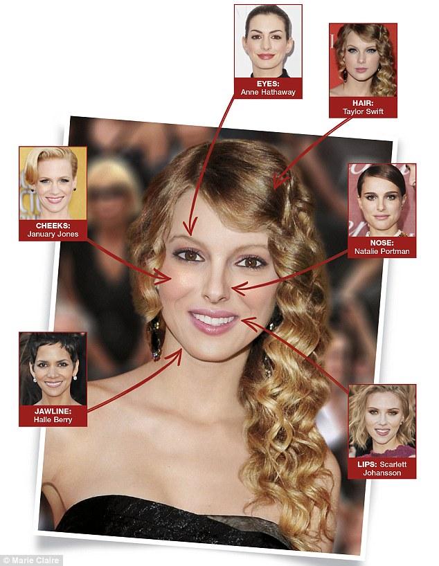 http://img-fotki.yandex.ru/get/5903/130422193.f4/0_7745e_c7718da1_orig