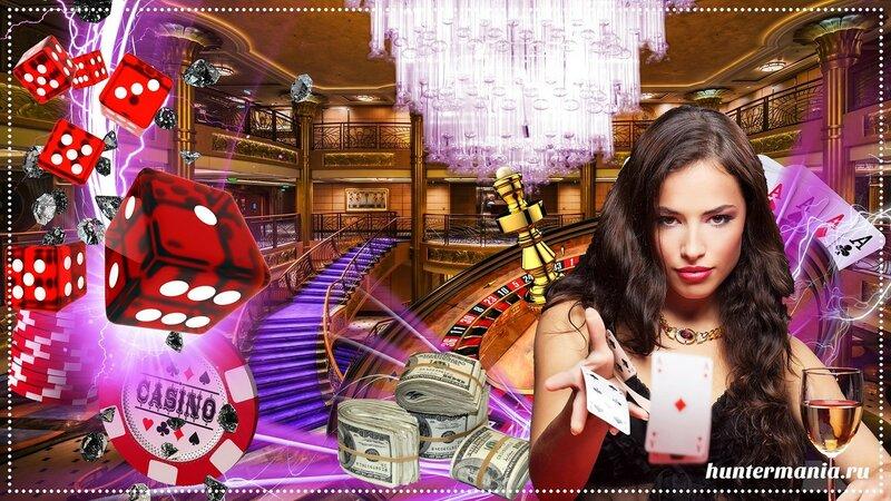 3 действенных способа получить выигрыш в казино