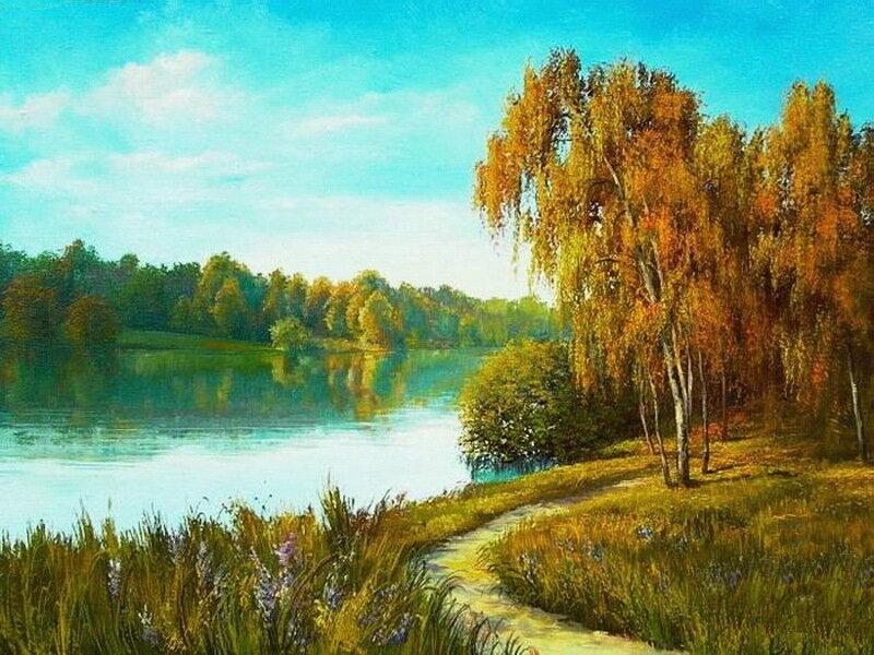 84168760_large_Buylich_Aleksandr_LeonidovichTishina.jpg