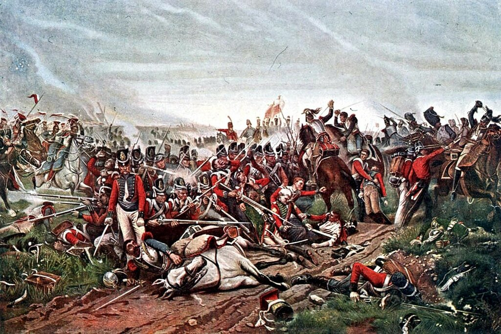 French-cuirassiers-charging-a-British-square-during-the-Battle-of-Waterloo.jpg